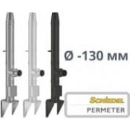 Дымоходы Schiedel Permeter (36)