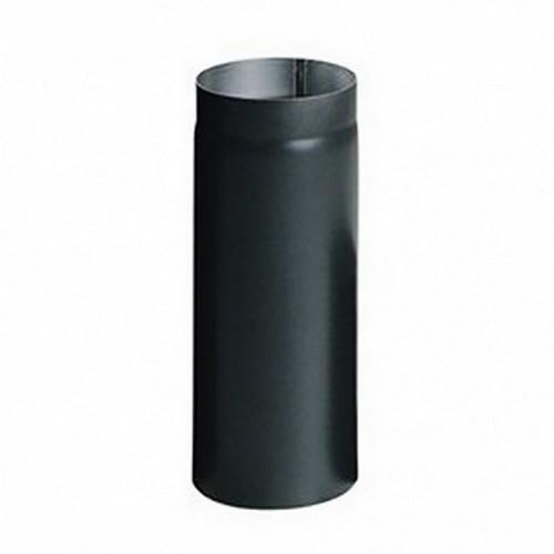 Труба Darco 500 мм