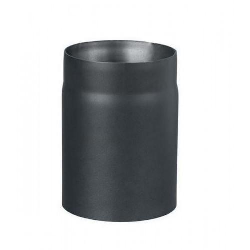 Труба Darco 250 мм
