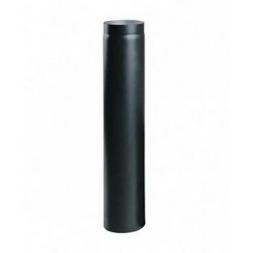 Труба Darco 1000 мм