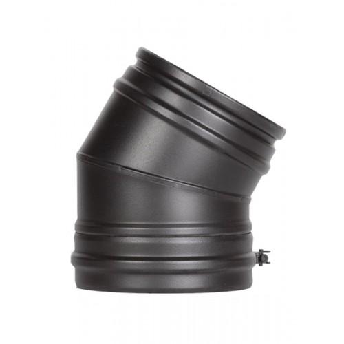 Отвод 30° Schiedel Permeter