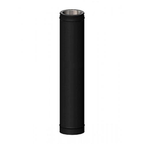 Труба Schiedel Permeter - 1000 мм