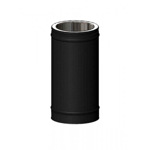 Труба Schiedel Permeter - 500 мм