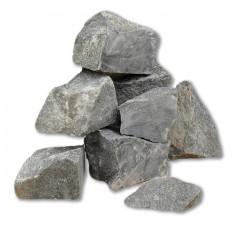 Камень для бани Долерит