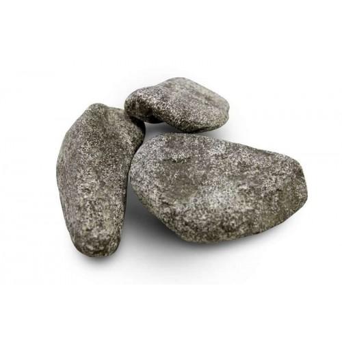 Камень Хромит