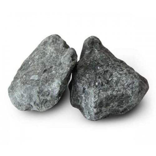 Камень Габбро Диабаз