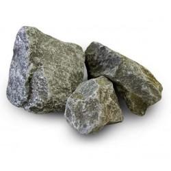 Камень Порфирит
