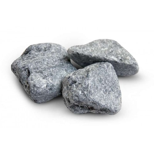 Камень Талькохлорит