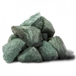 Камень Жадеит Хакасия
